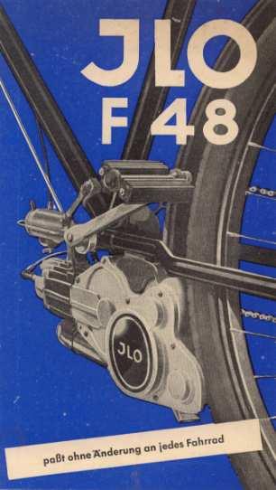 ILO-F48-1.jpg